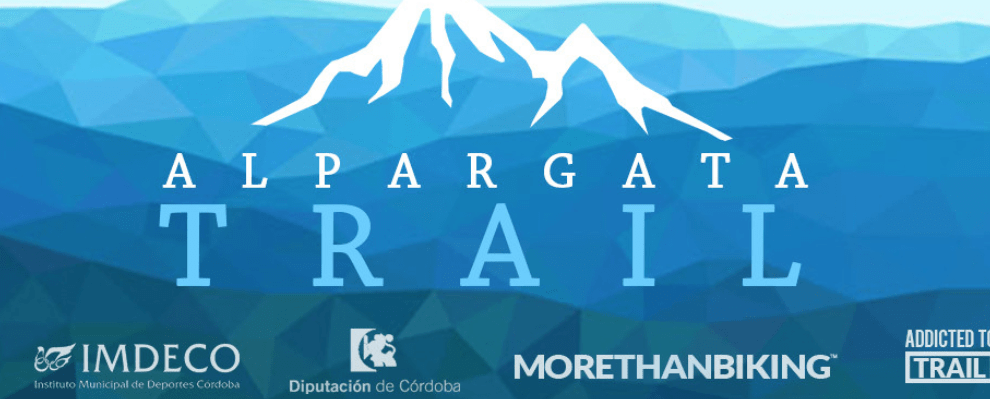 Alpargata trail