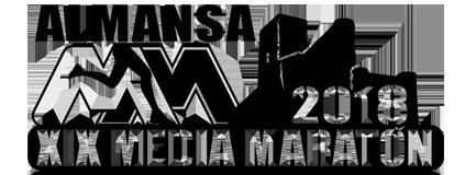 XIX Medio Maratón de Almansa