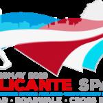 EMACNS Alicante 2018 (Campeonato de Europa en ruta de Atletismo para Veteranos)