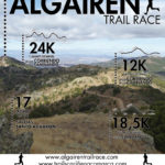 Algairén Trail Race