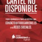 CARRERA NOCTURNA NOCHE DE SAN JUAN MOLINA DE SEGURA 2018