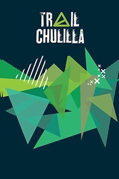 VII TRAIL DE CHULILLA
